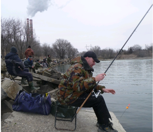 gorjachka fishing.jpg